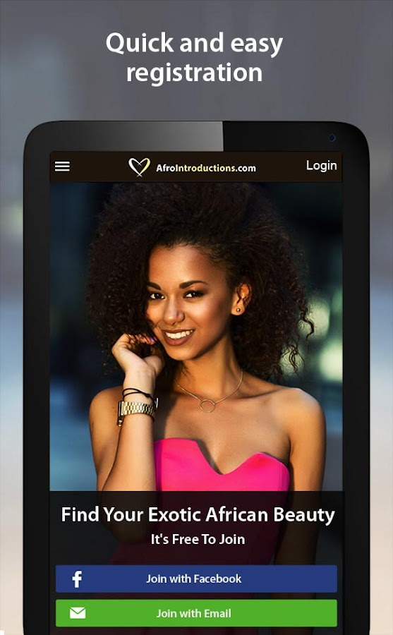african cupid dating Afrointroductions dating is the best 100 percent completely free african dating site for afrointroductions join to browse african personals of singles.