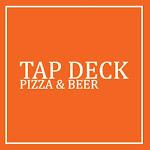 Tap Deck