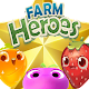 New Full Guide Farm Heroes Saga (game)