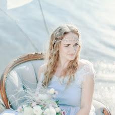 Wedding photographer Nadezhda Nikitina (NadezhdaNikitina). Photo of 18.06.2016