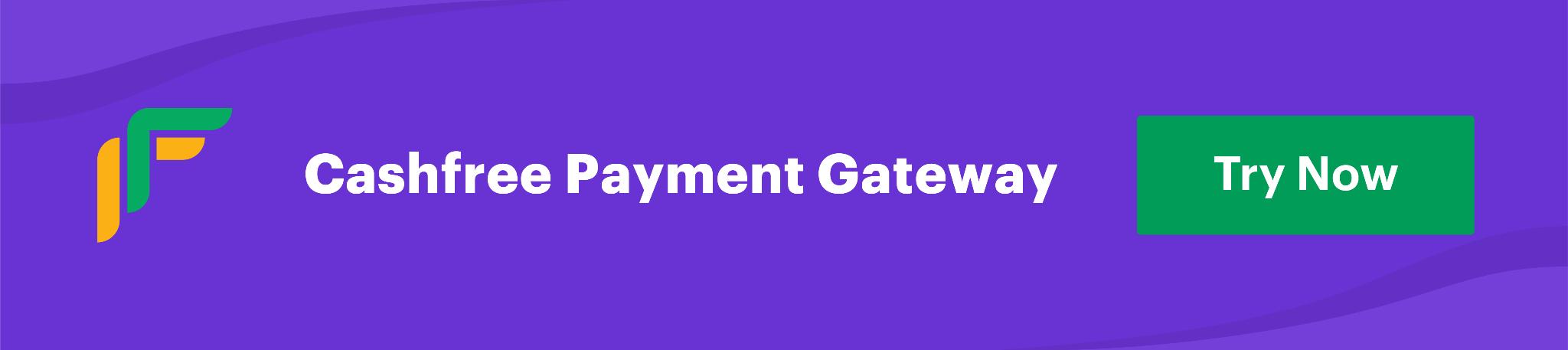 Credit Card Processing System: CTA