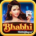 Bhabhi Multiplayer icon