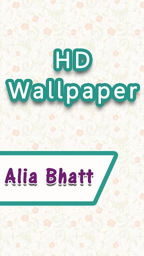 K24 Alia Bhatt