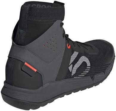 Five Ten Trailcross Mid Pro Men's Flat Shoe alternate image 7
