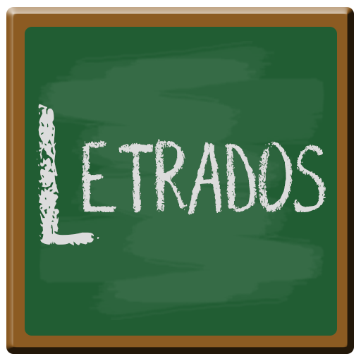 Letrados file APK for Gaming PC/PS3/PS4 Smart TV