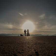 Wedding photographer Mariana Nicolaiescu (1000words). Photo of 14.08.2018