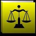 KUHAP - Hukum Acara Pidana icon