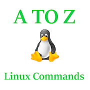 Linux commands - very important commands
