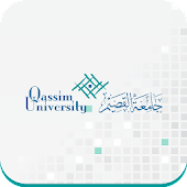qassim university - Student Services