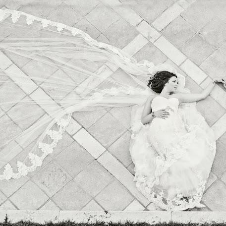 Wedding photographer Ervis Bostanxhi (bostanxhi). Photo of 20.01.2016