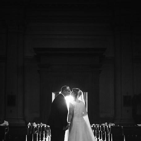 Wedding photographer Simone Nocetti (simonenocetti). Photo of 17.06.2015