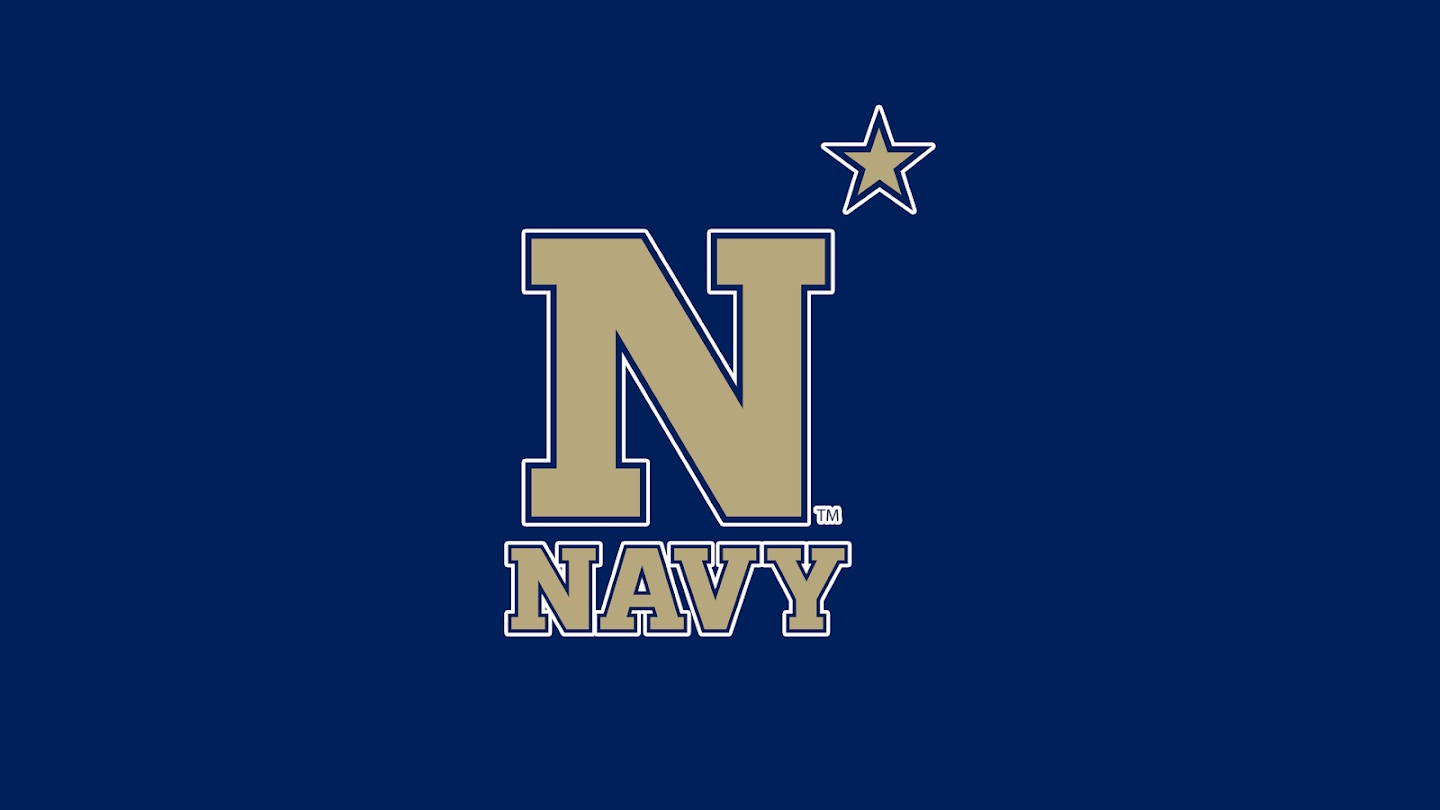 Watch Navy Midshipmen football live