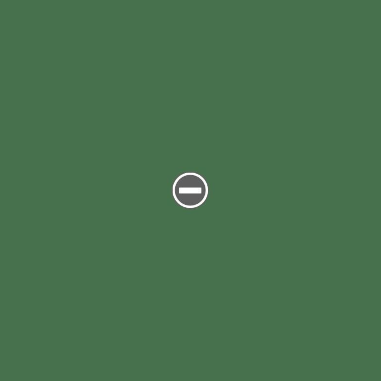 Y Tela Empresa Fabricación Bagbol Bolsas Papel De Plástico TFlKJ1c