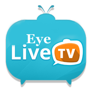 Download Eye Live Tv Mod APK