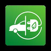 Umeå Energi Charge & Drive