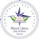 Mount Litera Zee School Mylaudy Download on Windows