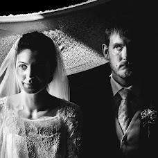 Wedding photographer Anna Poole (AnnaPoole). Photo of 22.11.2017