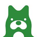 Ameba-無料でブログや話題の芸能ニュースをお届け!