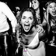Fotógrafo de bodas Jose manuel Alvarez (JoseManuelAlva). Foto del 31.07.2017