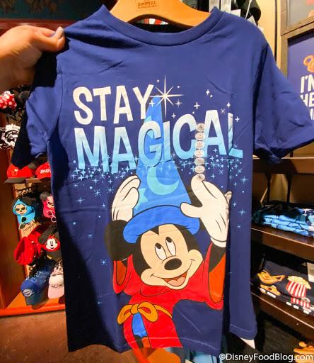 This Disney Mug Just Makes Us Smile!