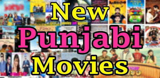 New Punjabi Movies 2019 - Apps on Google Play