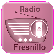 Estaciones De Radio Fresnillo