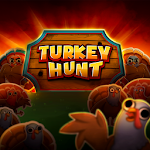 Turkey Hunt - Mobile Icon