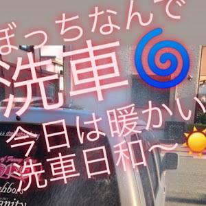 ワゴンR MC21S H12年式のカスタム事例画像 ♡heart♡さんの2019年12月08日17:47の投稿