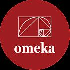 Omeka Everywhere Mobile icon
