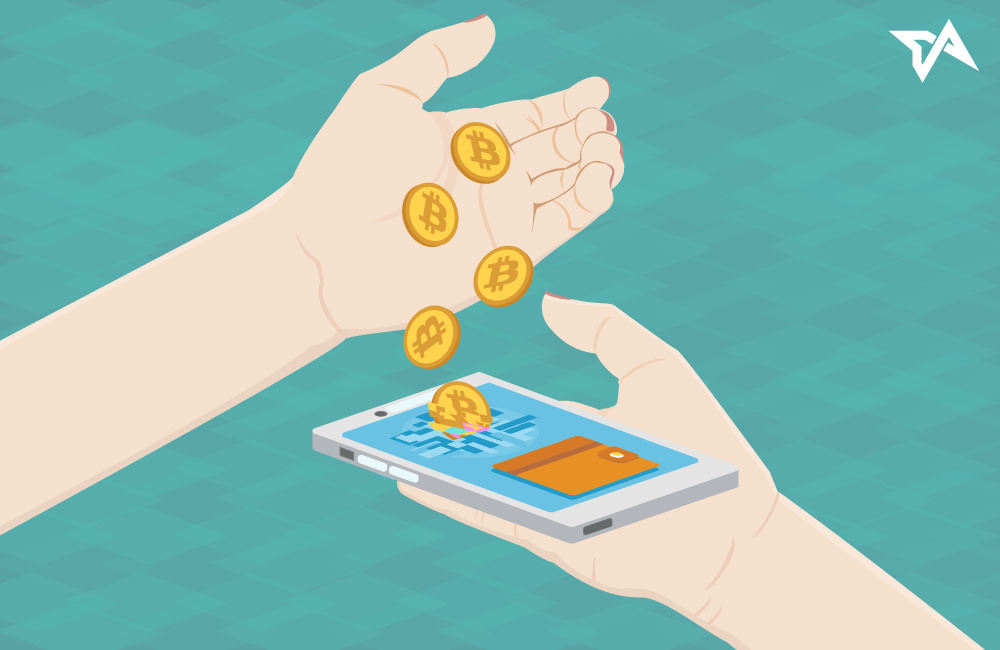 Buy Bitcoin With Skrill On CoinCola