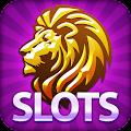 Golden Lion Slots™-Free Casino download