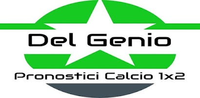 Football Betting Tips 1x2 Del Genio - Android app on AppBrain