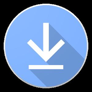 Download Manager : Default Download Manager APK Download for Android