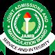 NEW JAMB Brochure (app)