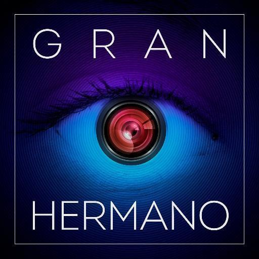 Gran Hermano 16 - Unoficial
