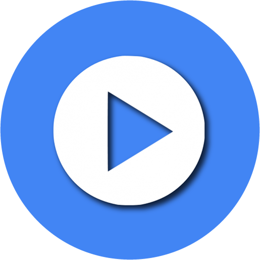 Baixar All Media Player - Full HD Video Player para Android