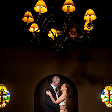 Fotógrafo de casamento Flavio Roberto (FlavioRoberto). Foto de 16.02.2019