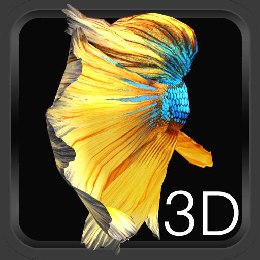 Download 70 Koleksi Download Gambar Animasi Ikan Cupang Bergerak HD Terbaru