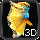 Betta Fish 3D v1.5.0