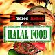 Toros Kebab