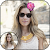 Girls Photo Editor file APK Free for PC, smart TV Download