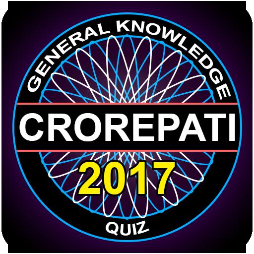 Crorpati Dual 2017