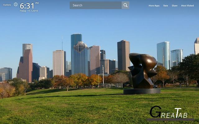 Houston Wallpapers Houston Theme|GreaTab