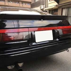 スプリンタートレノ AE86 S59y 3ドア GT-APEXのカスタム事例画像 てんづかさんの2018年12月13日16:33の投稿