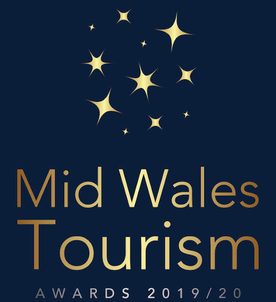 First Mid Wales Tourism Awards