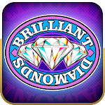 Brilliant Diamond Slot Machine Apk