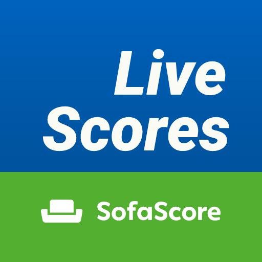 SofaScore - Live Score App for Soccer & Sports