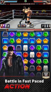 WWE Champions Mod 0.362 Apk [Unlimited Money] 1