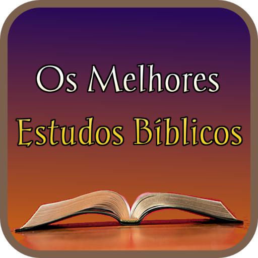 dieta biblica para quemar grasa
