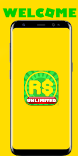 Free Robux Rbx Unlimited Tools On Windows Pc Download Free 1 0